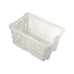 Muovilaatikko 600x400x300