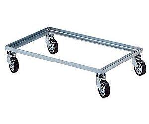 Metallirullakko 600x400