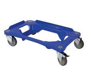 ABS-muovirullakko 600x400