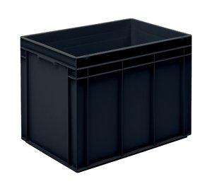 ESD-laatikko, 600x400x425
