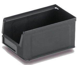 ESD-ottolaatikko, 170/145x102x77