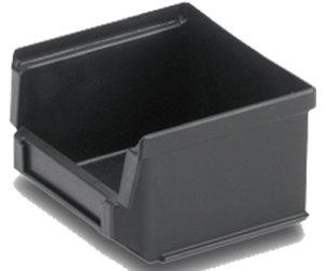 ESD-ottolaatikko, 90/75x102x54