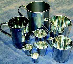Mitta-astiat