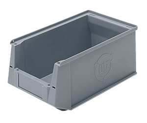 Ottolaatikko 350/300x210x145 mm