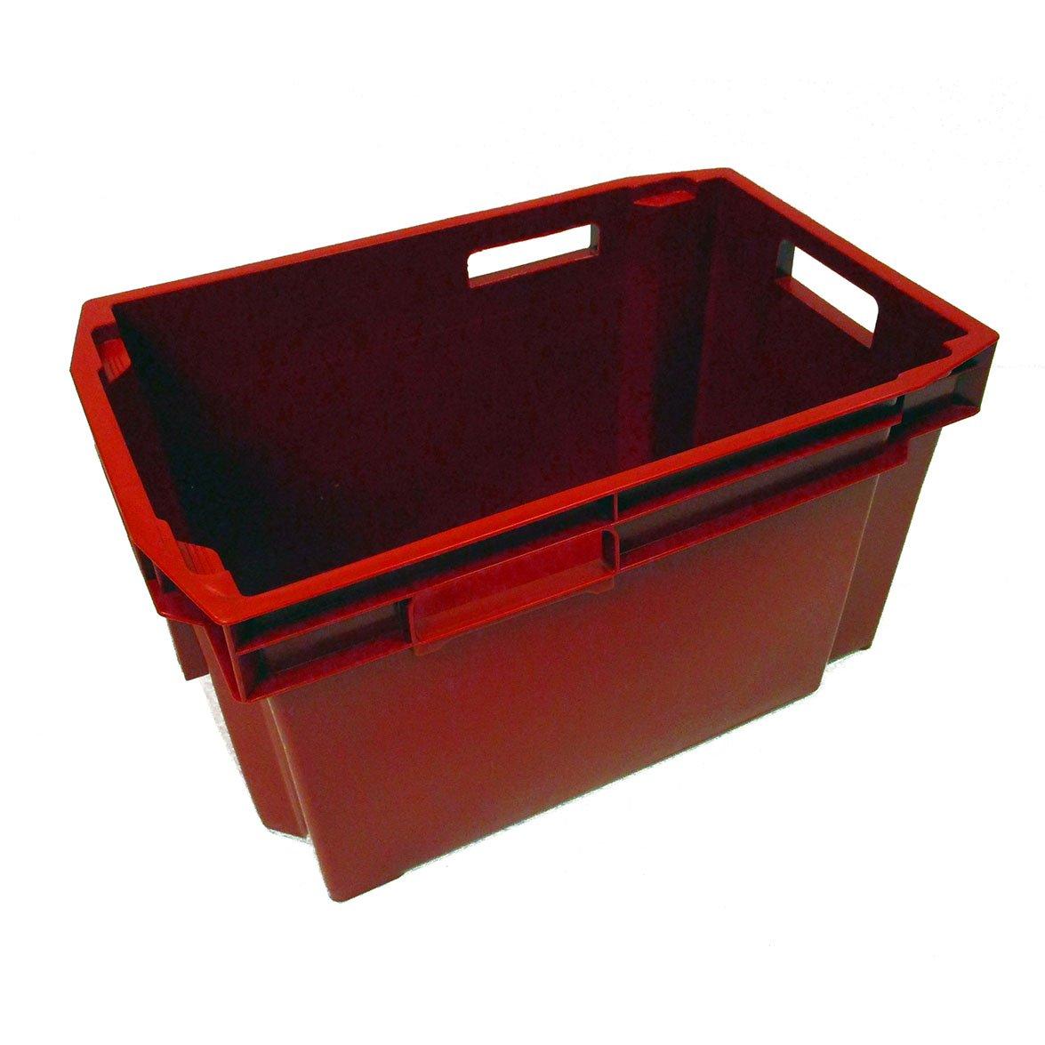 Rusta Muuttolaatikko